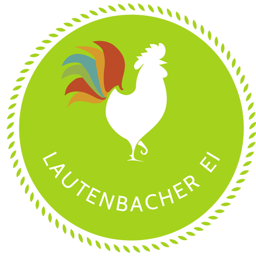 Lautenbacher Ei Benediktbeuern